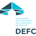 Logo DEFC EventEX