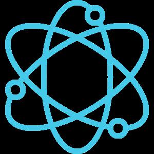 Icono ciencia EventEX