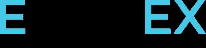 EventEX